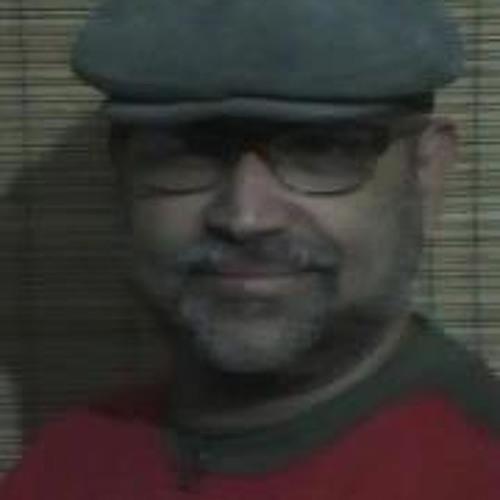 user538701918's avatar