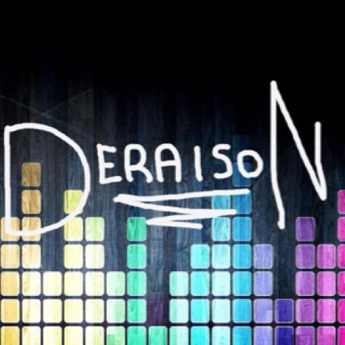 DERAISON's avatar