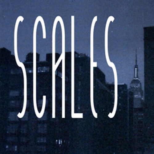 SCALES/SCALES's avatar