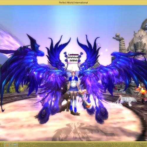 Chinga tuculo's avatar