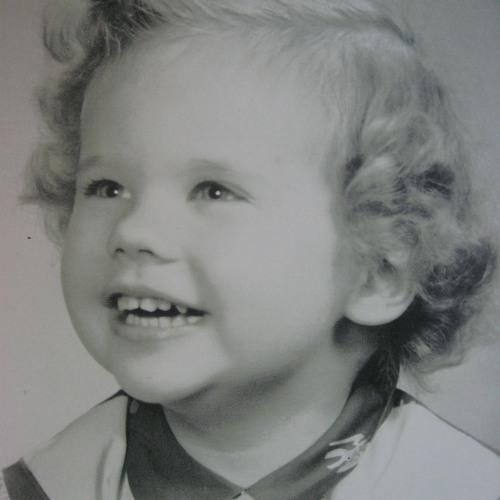 soulcomfort's avatar