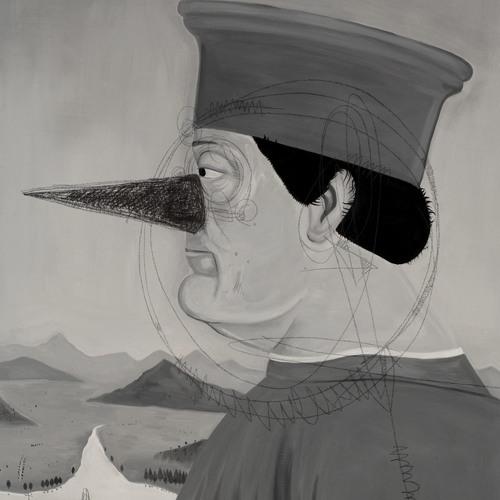 60nzo's avatar