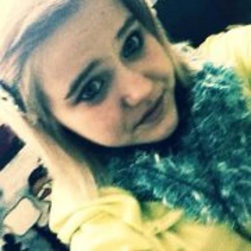 Becca Leigh Long's avatar