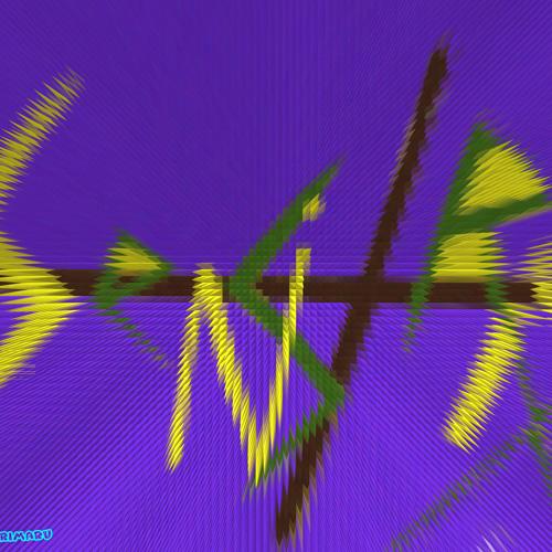 sensitrax's avatar