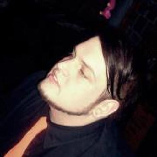 Mago Jebus's avatar
