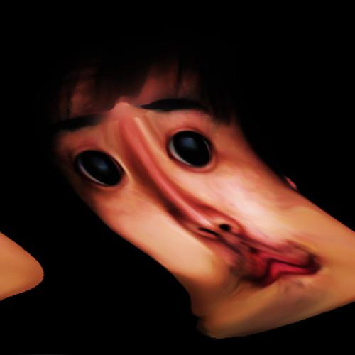 kezzardrix's avatar