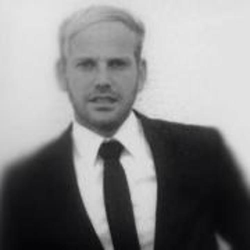 Veit Lamprecht's avatar