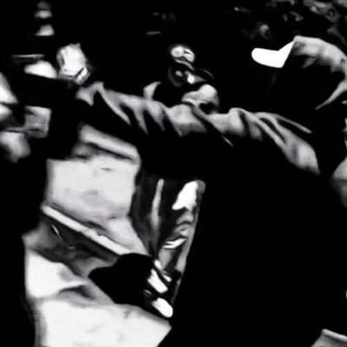 base de rap chinoocrew - Tu Mentira La Vida De Otro