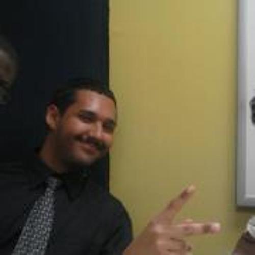Joseph Mercado 4's avatar