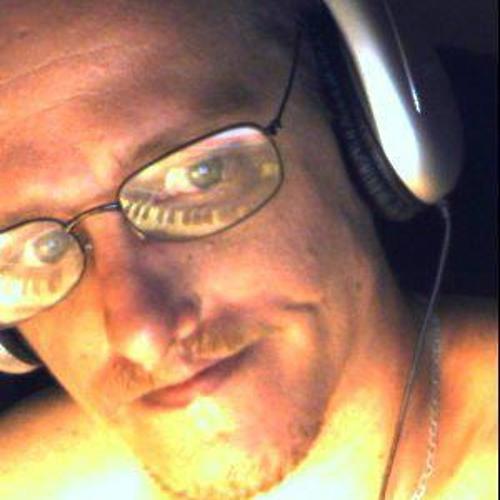 StudioJamsAt DanChancey's's avatar