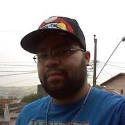 Danilo Teixeira 7's avatar