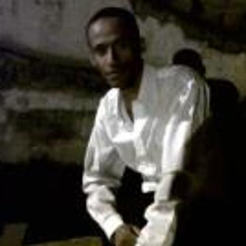 Joel Sodré's avatar
