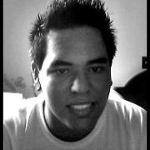 Jhonatan Repolho's avatar