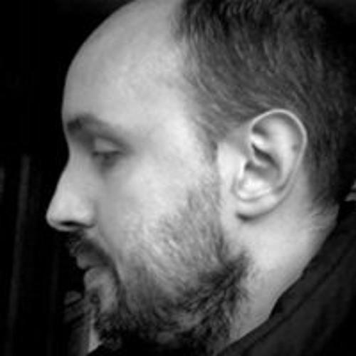 Claudio Parodi's avatar