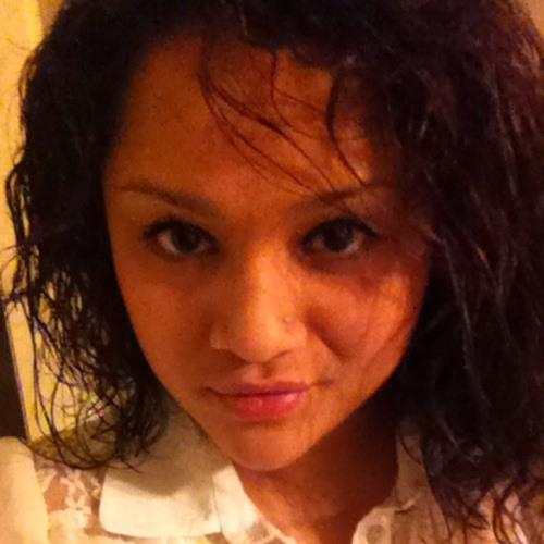 Michelle Mederos 1's avatar