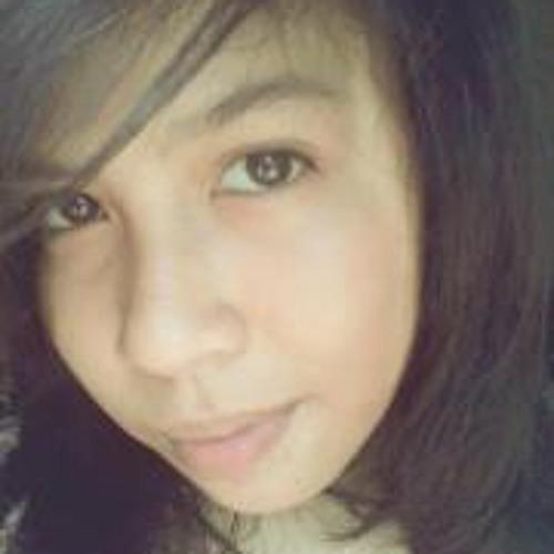 May Rahmah Tarigan's avatar