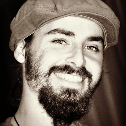 BenStone365's avatar