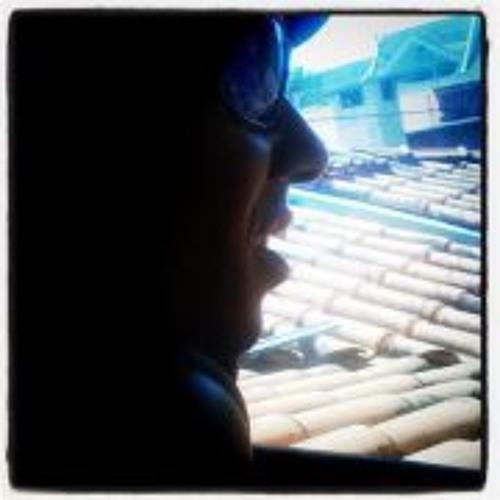 Ricardo Noboro's avatar