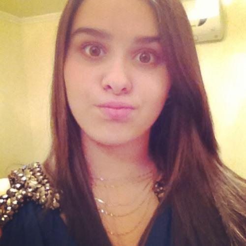 BrendaAndueza's avatar