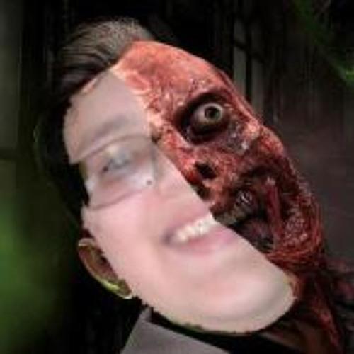 Andrew Anastasi's avatar