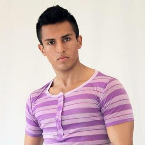 Paco Alba's avatar