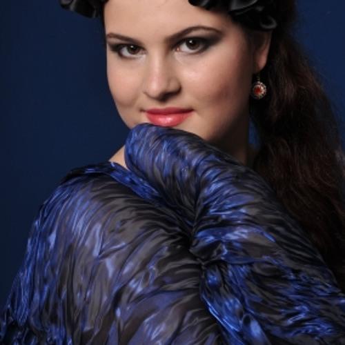 Diana J's avatar