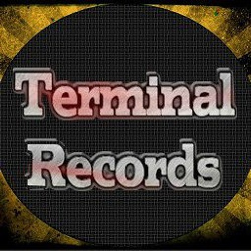 Terminal Records Promo`s's avatar