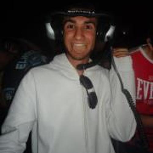 Chris Martiniello's avatar