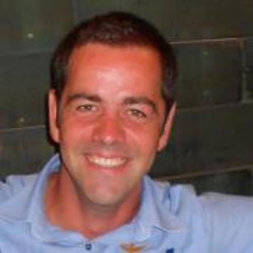 José Corrales 2's avatar