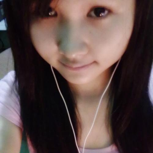 Huyền Thương Rainbow's avatar