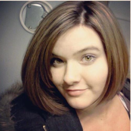BrittanyCeleste's avatar
