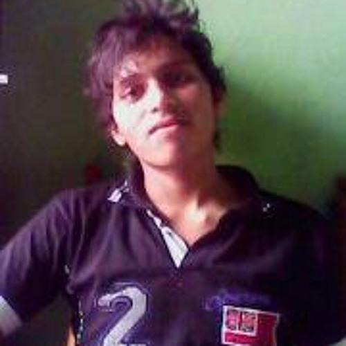 Abhi Kolhe 2's avatar
