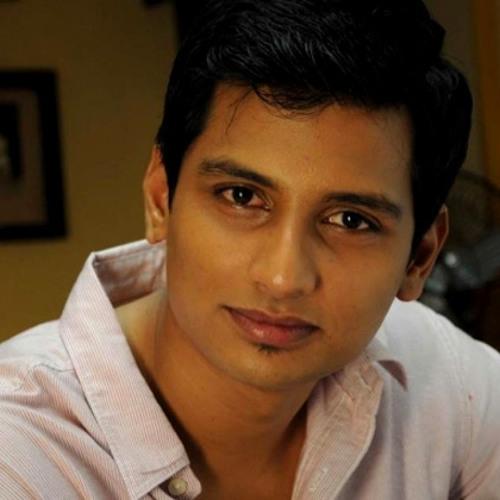 Sanjeev Kum@r's avatar