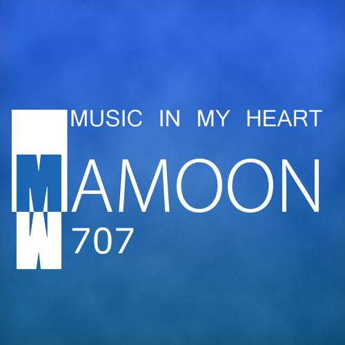 M-707's avatar