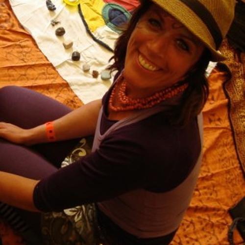 Noëlle Sterk's avatar