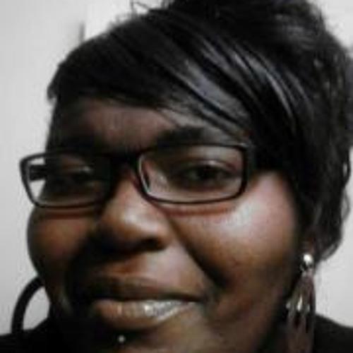 Shiquin Harrison's avatar