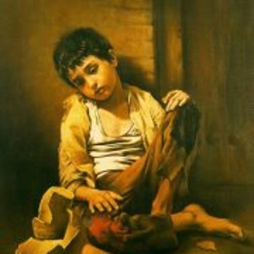 Mahmoud Elkhateib's avatar