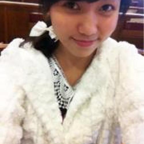 Quái Vật Tae's avatar