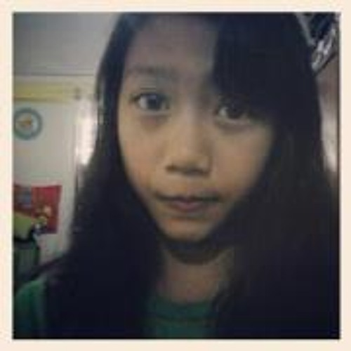 Eerahh Eekaal Sott's avatar
