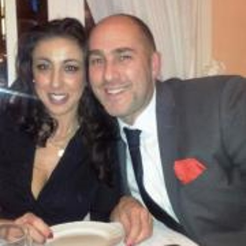 Gianluca Sarti 2's avatar