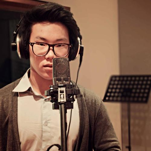 Jun Hyeong Gim's avatar