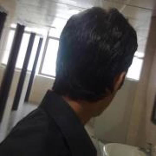 Nazmus Sakib's avatar