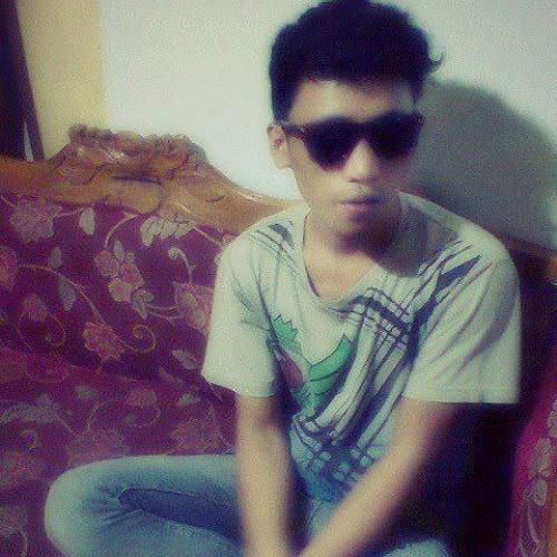 Rahmat 3's avatar