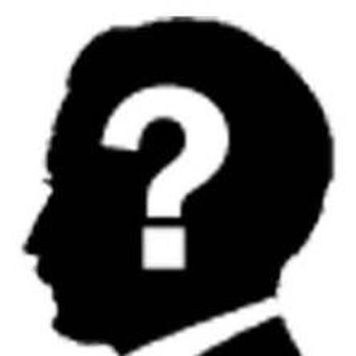 The Major ?'s avatar