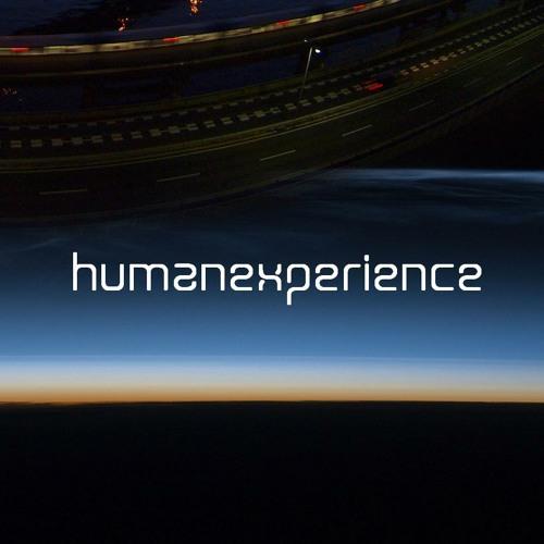 humanexperience.jp's avatar
