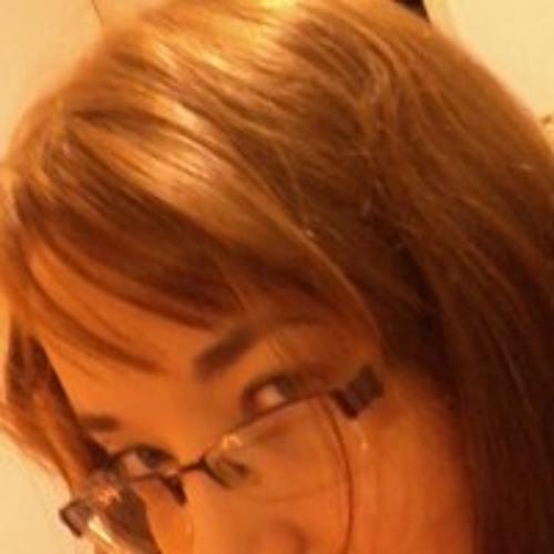 Nathalia_s214's avatar