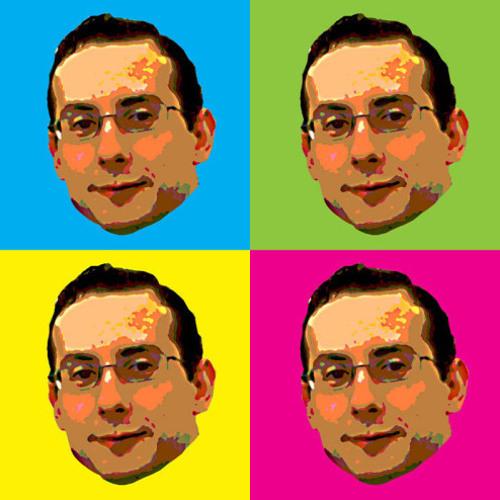 fgabriel78's avatar