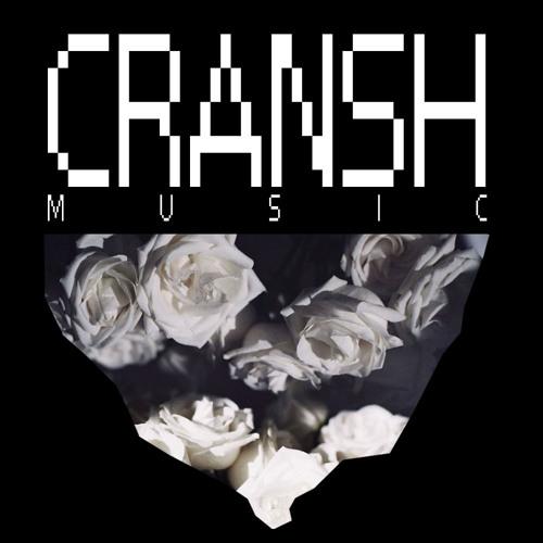 CRANSH's avatar