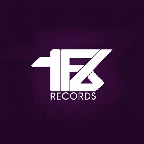 TFB records's avatar