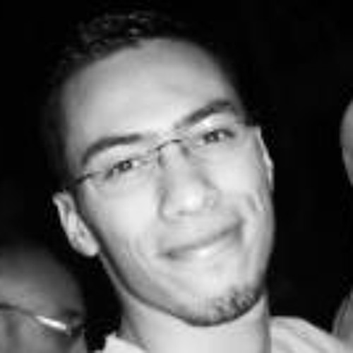 Simo Yassine Bayad's avatar
